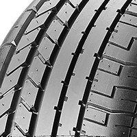 Pirelli P Zero Asimmetrico ( 275/40 ZR18 (99Y) F )