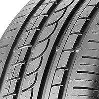Pirelli P Zero Rosso Asimmetrico ( 245/45 ZR16 (94Y) N5 )