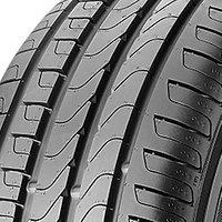 Pirelli Scorpion Verde ( 235/50 R18 97V AO )
