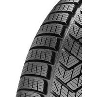 Pirelli Scorpion Winter ( 315/40 R21 111V, MO-S, PNCS )