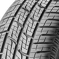 Pirelli Scorpion Zero ( 255/55 R18 109V XL, N0 )