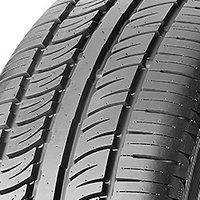 Pirelli Scorpion Zero Asimmetrico ( 235/60