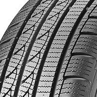 Rotalla Ice-Plus S210 ( 225/45 R17 94H XL  )