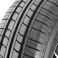 Rotalla Radial 109 ( 145/70 R12 69T )