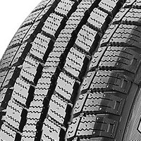 Rotalla Ice-Plus S110 ( 165/60 R14 75T )