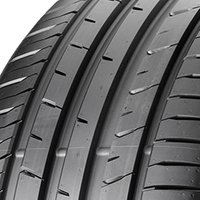 Toyo Proxes Sport ( 255/40 ZR18 (99Y) XL )