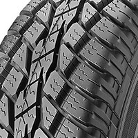 Toyo Open Country A/T ( 225/65 R17 102H )