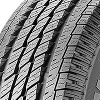 Toyo Open Country H/T ( P275/60 R18 111H )