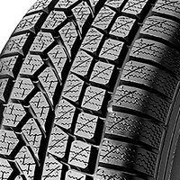 Toyo Open Country W/T ( 255/70 R16 111T )
