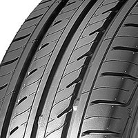 Trazano RP28 ( 205/70 R15 96H )