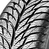 Uniroyal All Season Expert ( 155/70 R13 75T )