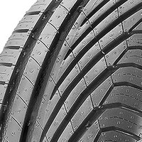 Uniroyal RainSport 3 ( 195/55 R15