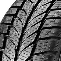 Viking FourTech ( 155/65 R14 75T )