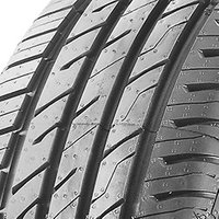Viking ProTech HP ( 195/45 R16 84V XL )