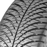 Yokohama BluEarth-4S AW21 ( 235/55 R19 105W XL BluEarth )