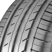 Yokohama BluEarth-ES (ES32) ( 165/70 R14 85T XL BluEarth )