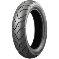 Bridgestone A 40 R ( 150/70 R17 TL 69V Rueda trasera, M/C )