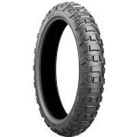 Bridgestone AX 41 F ( 3.00-21 TL 51P M/C, Rueda delantera )