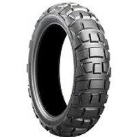 Bridgestone AX 41 R ( 120/90-16 TL 63P Rueda trasera, M/C )