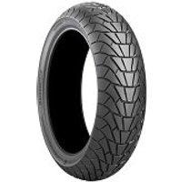 Bridgestone AX 41T R ( 160/60 R15 TL 67H Rueda trasera, M/C, Variante F )