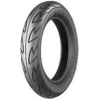 Bridgestone B01 ( 3.50-10 TL 51J )