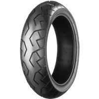 Bridgestone BT54 R ( 130/80 R17 TL 65H Rueda trasera, M/C )