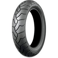 Bridgestone BW502 ( 150/70 R17 TT 69V Rueda trasera, M/C, Variante G )