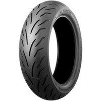 Bridgestone Battlax SC R ( 140/70-14 TL 68S Rueda trasera, M/C )