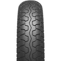 Bridgestone G510 ( 3.00-18 TT 52P M/C )