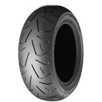Bridgestone G852 ( 200/50 ZR17 TL (75W) Rueda trasera, M/C, Variante G )