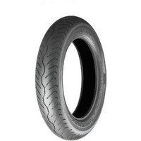 Bridgestone H 50 F ( 120/70 ZR18 TL (59W) M/C, Rueda delantera )