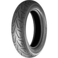 Bridgestone H 50 R ( 180/65B16 TL 81H Rueda trasera, M/C )