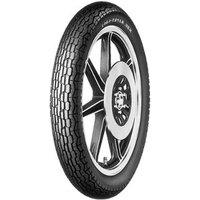 Bridgestone L303 ( 3.00-18 TT 47P M/C )