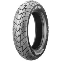 Bridgestone ML50 ( 90/90-10 TL 50J M/C )