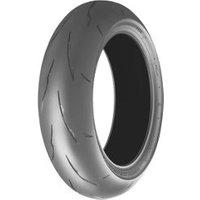 Bridgestone R 11 R ( 160/60 R17 TL 69V Rueda trasera, M/C, compuesto de caucho medio )