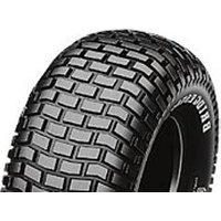 Bridgestone RE ( 5.40-14 TT 44F M/C )