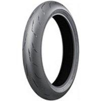 Bridgestone RS 10 F Racing Street ( 120/70 ZR17 TL (58W) M/C, Rueda delantera )