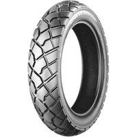 Bridgestone TW152 ( 150/70 R17 TL 69H tylne koło, M/C, Variante E )