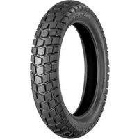 Bridgestone TW42 ( 120/90-17 TT 64S M/C )