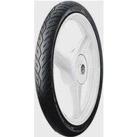 Dunlop D 102 R ( 120/70-17 TL 62S Rueda trasera, M/C, Variante A )