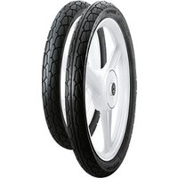 Dunlop D 104 ( 2.50-17 TT tylne koło )