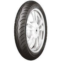 Dunlop D115 ( 80/80-14 TL 43P Rueda trasera, M/C, Rueda delantera )