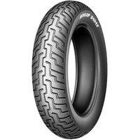 Dunlop D404 F ( 100/90-18 TL 56H Rueda delantera )