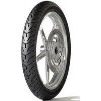 Dunlop D408 F H/D ( 90/90-19 TL 52H M/C, Rueda delantera )