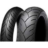 Dunlop D423 ( 200/50 R17 TL 75V Rueda trasera, M/C )