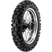 Dunlop D606 ( 130/90-17 TT 68R Rueda trasera )