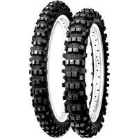 Dunlop D952 ( 120/90-18 TT 65M M/C,Rueda trasera )