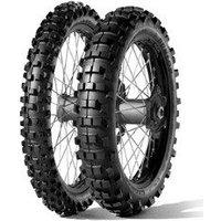 Dunlop Geomax Enduro ( 140/80-18 TT 70R Rueda trasera, M/C )