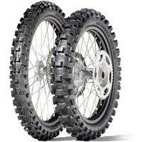 Dunlop Geomax MX 3S ( 70/100-10 TT 41J tylne koło, M/C )