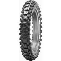 Dunlop Geomax MX 53 ( 100/100-18 TT 59M Rueda trasera )